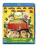 The Harry Hill Movie [Blu-ray] [UK Import]