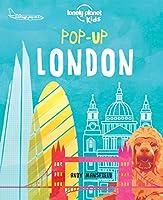 Pop-up London 1 (Pop-up Cities)