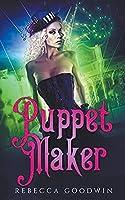 Puppet Maker (Underland)