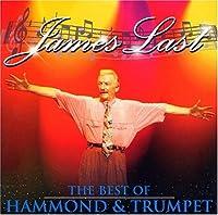Hammond & Trumpet