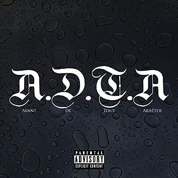 A.D.T.A.