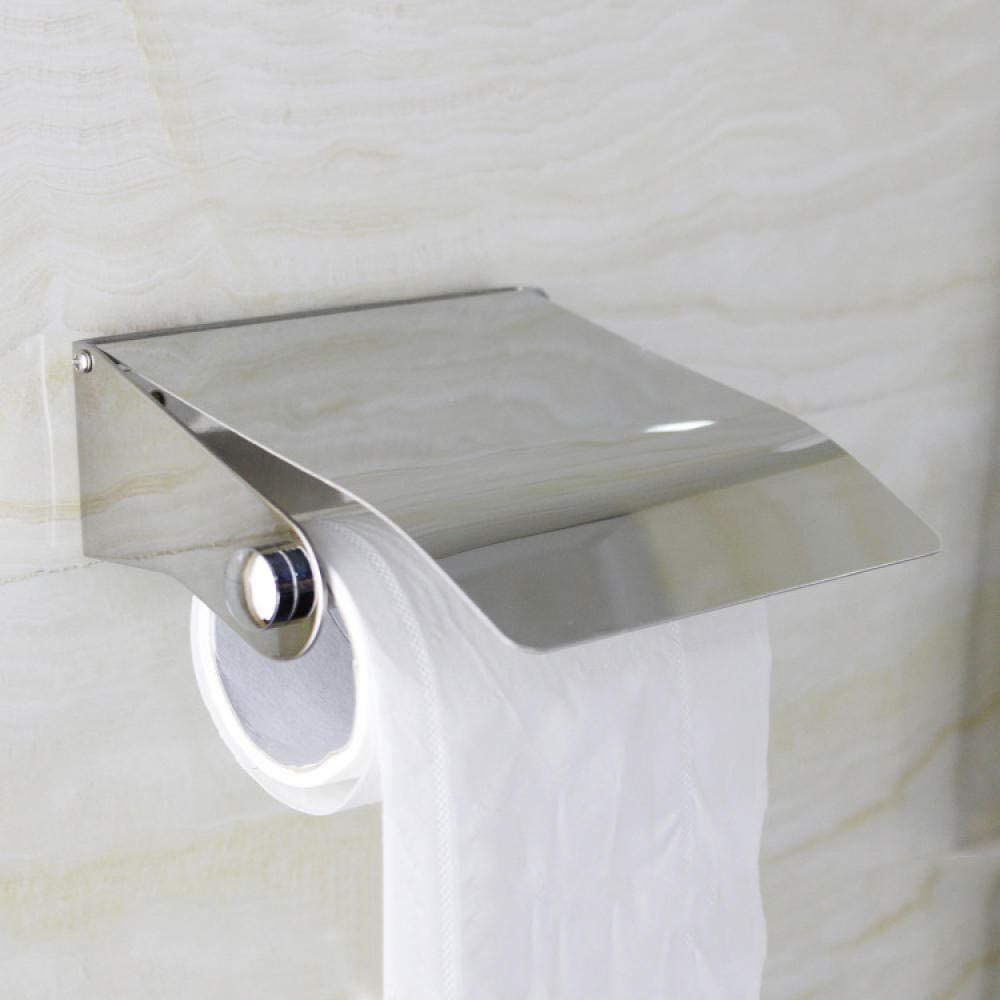 MZXUN Holders Compatible with Table Roll Cheap sale Paper Holder Waterproof Memphis Mall