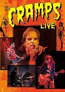 Live [DVD] [Import]