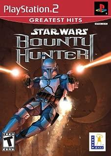 Best star wars bounty hunter Reviews