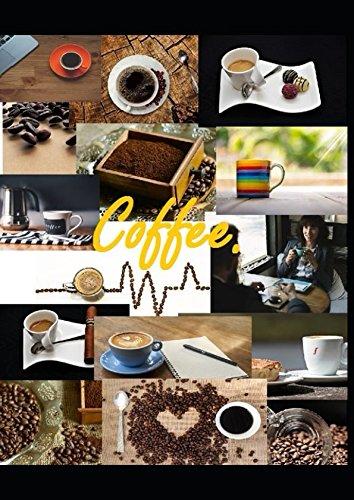 Coffee.: Libreta tumblr.