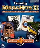 Family Mega Hits II (輸入版)