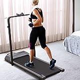 Foldable Treadmills