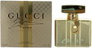 Best gucci premiere perfume Reviews