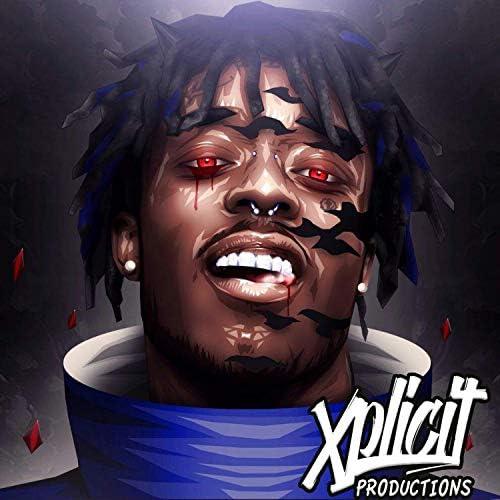 Xplicit Productions