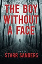 Best boy without a face Reviews
