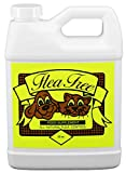 Flea-Free Pure Organic Food Supplement and Natural Pet Products , 32 Ounce