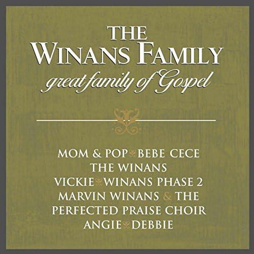 The Winans
