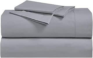 Best grandma bed sheets Reviews