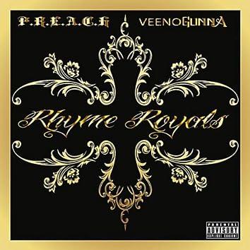 Rhyme Royals
