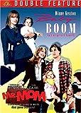 Baby Boom /  Mr.Mom DVD