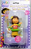 Dora the Explorer - Dora la exploradora