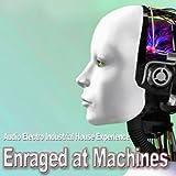 Ion Maiden (Electro Fedde Tech Rework)
