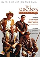 Bonanza Collection 1 [DVD] [Import]