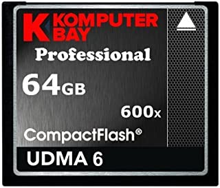 Compact Flash Elektronik Foto Amazon De