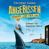 Angebissen - Kempff und der Hai