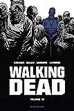 Walking Dead prestige volume 12