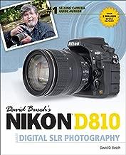 Best nikon d810a photos Reviews