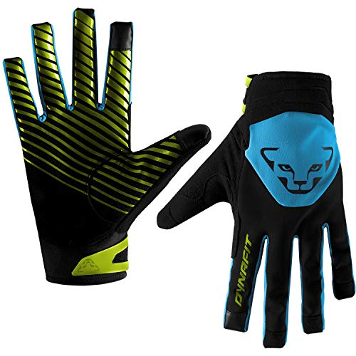 DYNAFIT Herren Handschuh Radical 2 Softshell Handschuhe