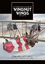 Best wingnut wings book Reviews
