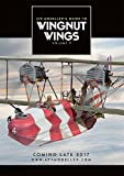 Wingnut Wings. Volume 2 (Air Modeller's Guide)