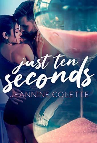 Just Ten Seconds