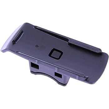 Buybits Moto Manubrio per Garmin Etrex Touch 25 /& 35