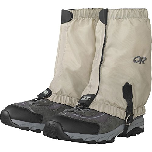 Outdoor Research BugOut Gaiters - S