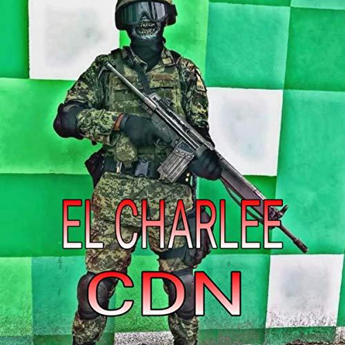 EL CHARLEE CDN [Explicit]