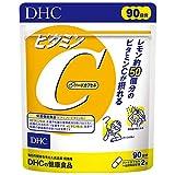 DHC ビタミンC 90日 180粒