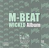 Incredible (New Remixes) (CD, Maxi)