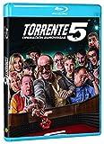 Torrente 5 Blu-Ray [Blu-ray]