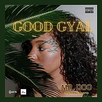 Good Gyal
