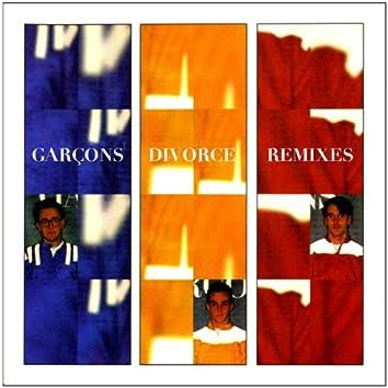 Divorce Remixes