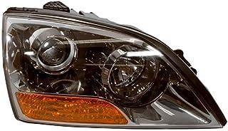 Suchergebnis Auf Für Frontscheinwerfer Autoteile Lagerversand Frontscheinwerfer Scheinwerfer Auto Motorrad