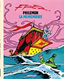 Philémon, tome 11 - La Mememoire