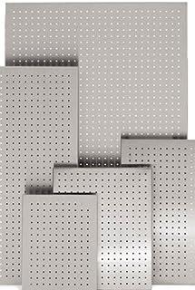 blomus Muro - Tablero magnético Perforado