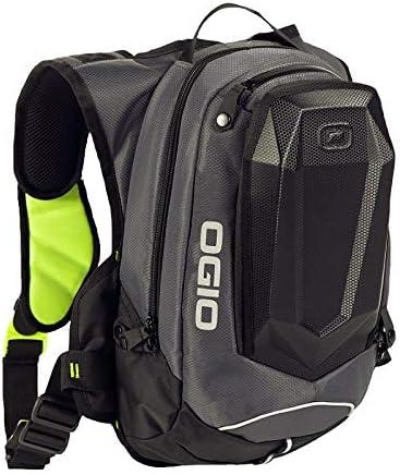 OGIO Razor 12L Street Pack Black product image