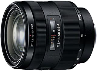 Best difference between sony a and e mount Reviews