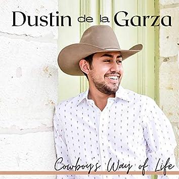 Cowboy's Way of Life