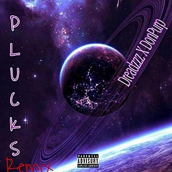 Plucks (feat. Don Purp)