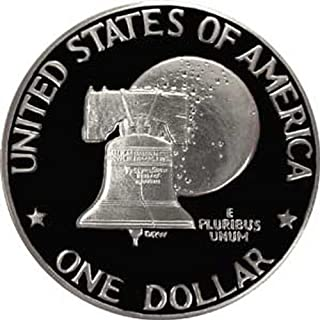 Best value of a 1976 silver dollar coin Reviews