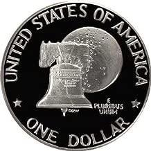 bicentennial dollar coin