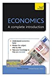 Economics Textbooks