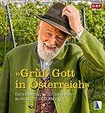 Grüß Gott in Österreich: Ein Nachschlag zu 200 Sendungen 'Klingendes Österreich'