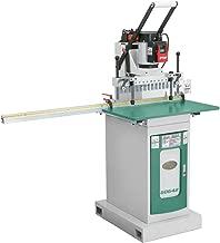 Grizzly Industrial G0642-15 Bit Line Boring Machine
